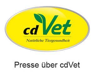 Presse_ueber_cdVet